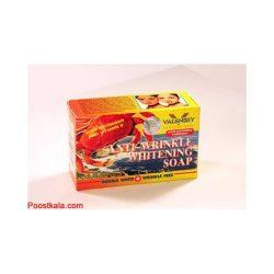 صابون خرچنگ آنتی باکتریال - محصولات والنسی valensey