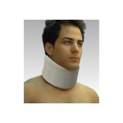 گردن بند طبی نرم چیپسو CHIPSO