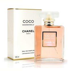 ادوپرفیوم زنانه شانل Chanel مدل کوکو مادمازل