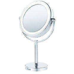 آینه برقی بیورر Beurer مدل BS69