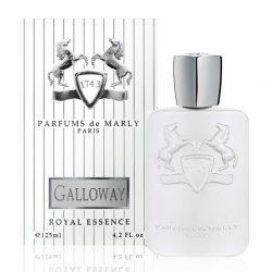 ادو پرفیوم پرفیوم دو مارلی Parfums De Marly مدل گلووی