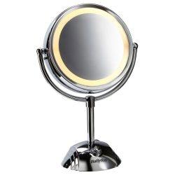 آینه برقی بابیلیس Babyliss مدل 8438E