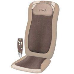 صندلی ماساژ امسیگ Emsig مدل MCG20