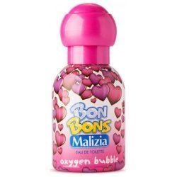 ادوتویلت بچه گانه بان بانز مالیزیا Malizia مدل اکسیژن بابل
