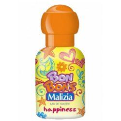 ادوتویلت بچه گانه بان بانز مالیزیا Malizia مدل هپینس