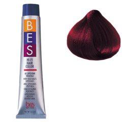 رنگ مو بس BES مدل HI FI شماره 5.56 حجم 100 میل