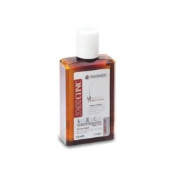 شامپو ضد ریزش کافئین کلینیک Clinic مناسب موهای خشک حجم 210 میل