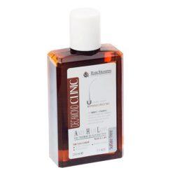 شامپو ضد ریزش کافئین کلینیک Clinic مناسب موهای معمولی و چرب حجم 210 میل