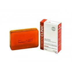 پن پوستهای خشک کلینیک Clinic مدل Alce'a مقدار 120 گرم