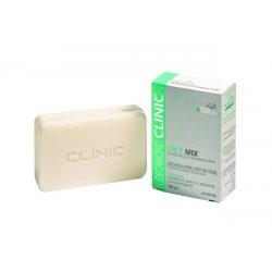 پن پوستهای چرب کلینیک Clinic مدل Oily Mix مقدار 120 گرم