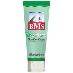 کرم مرطوب کننده بی ام اس BMS