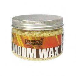 موم وکس گرانولی مارال مدل عسل مقدار 200 گرم