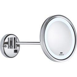 آینه آرایشی والرا مدل 207.09