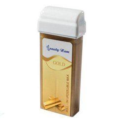 موم وکس خشابی سیمیا مدل Gold مقدار 100 گرم