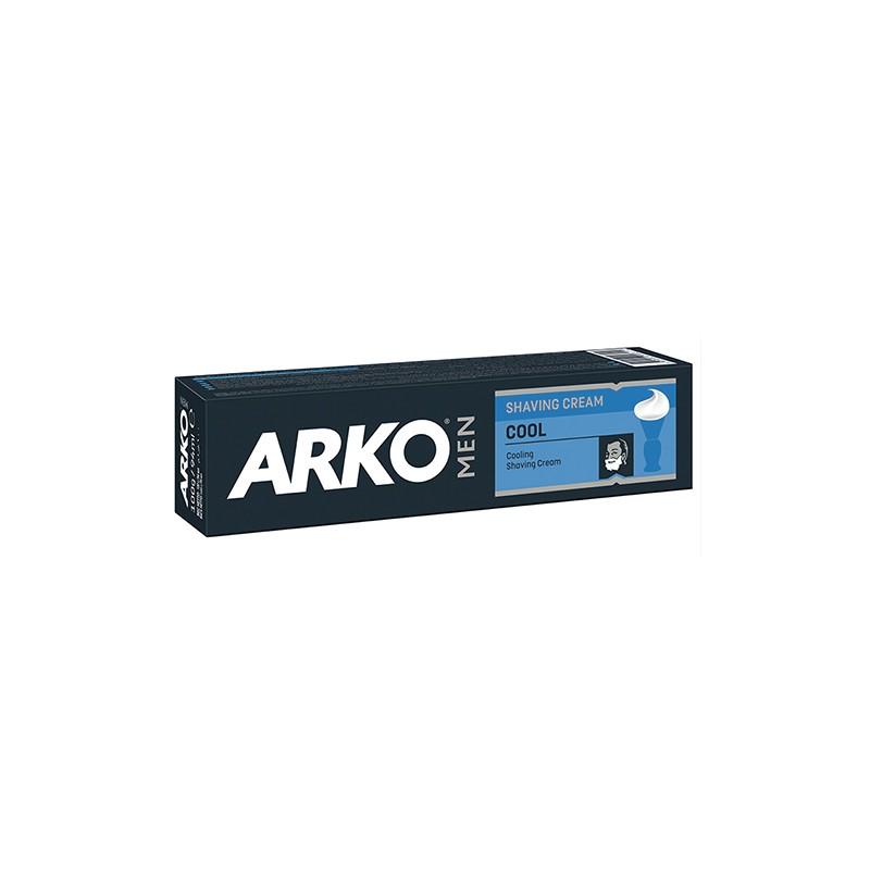 خمیر اصلاح آرکو مدل Cool مقدار 100 گرم