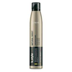 موس حجم دهنده مو لاکمه Lakme مدل K.Style Natural Boost حجم 300 میل