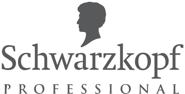 شوارزکف Schwarzkopf