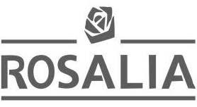 رزالیا Rosalia