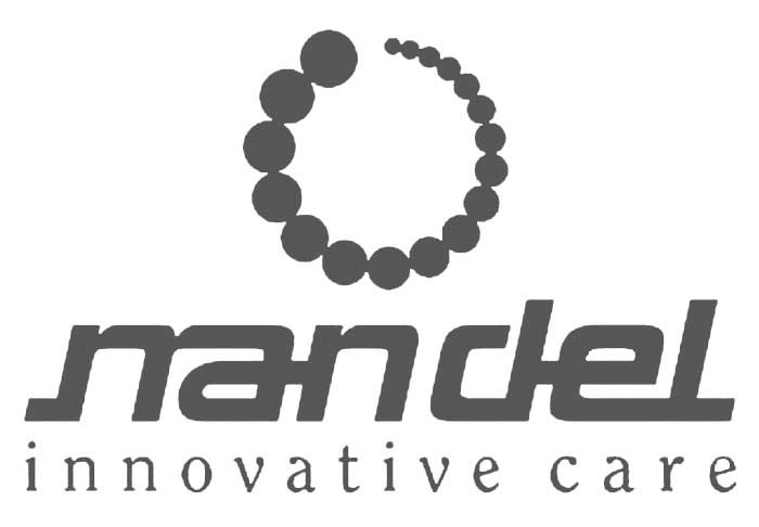 ناندل Nandel
