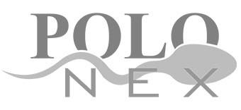 پولونکس Polonex