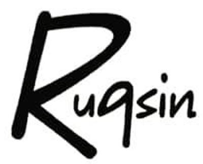 راکسین Ruqsin