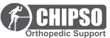 چیپسو CHIPSO