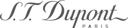 اس تی دوپونت ST DUPONT