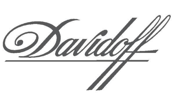 دیویدوف Davidoff