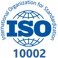 iso-10002