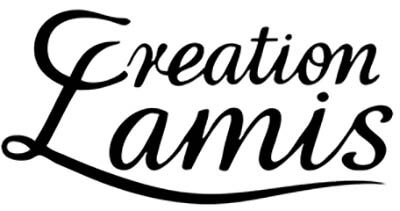 کریشن لامیس Creation Lamis